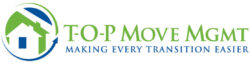 T-O-P Move Management