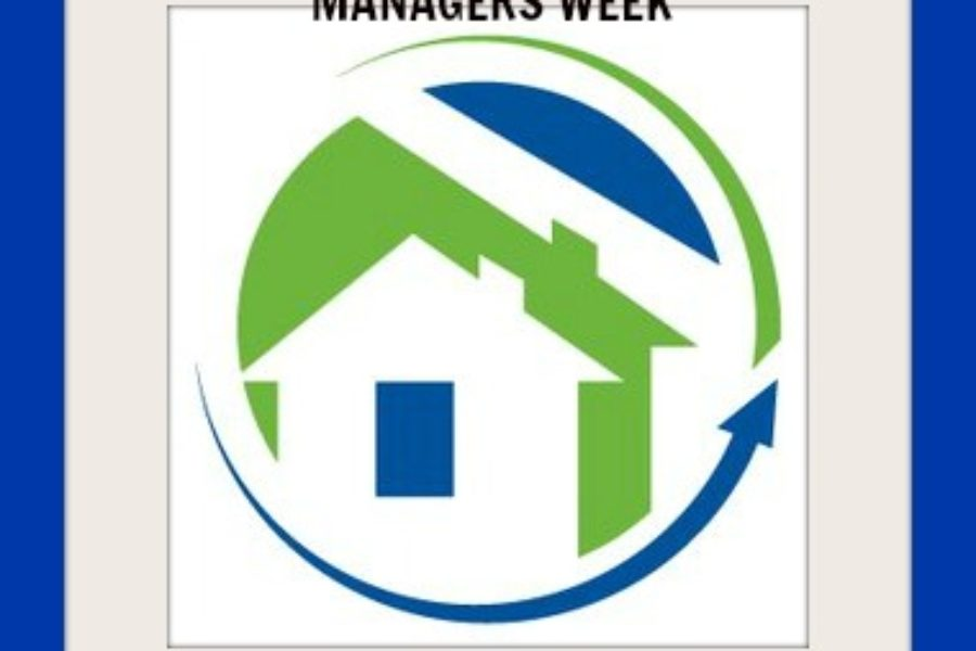 Senior Move Managers Week Is Here | Move Manager Differences From Traditional Movers