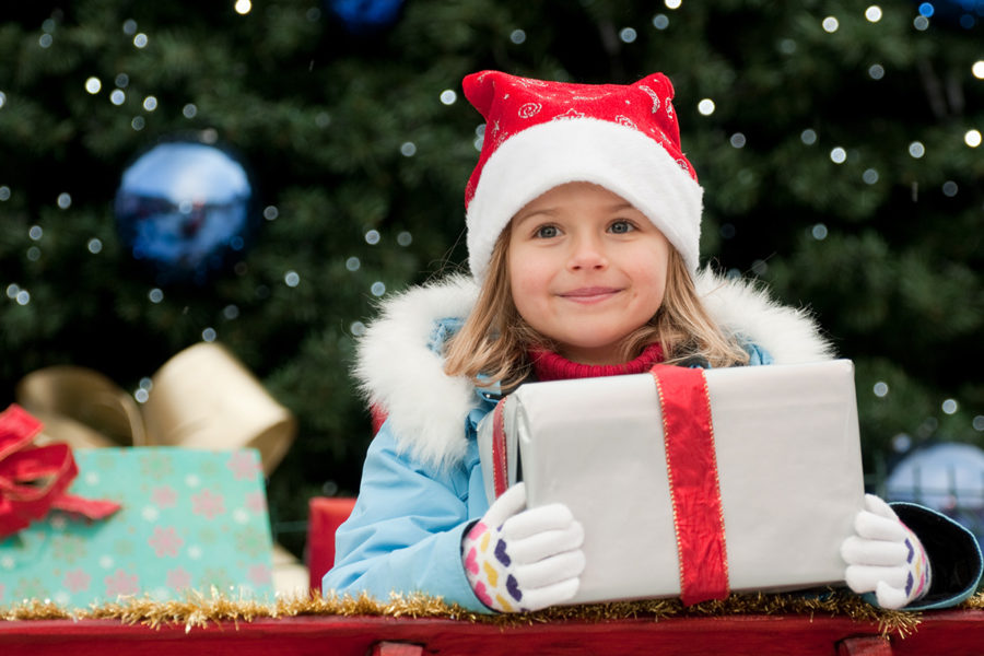 Move Management Magic Is Here – With 4 Services For Holiday Cheer